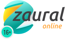 ZAURALONLINE